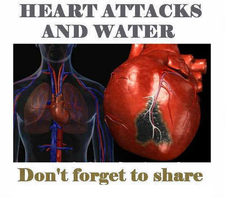 heart-attack-water