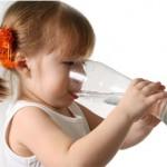 Top 10 Health Benefits of Drinking Water